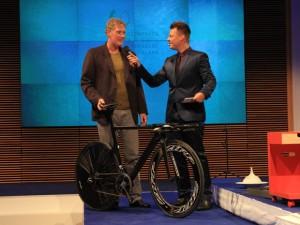 evb_jury german design prize